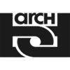BD ARCH